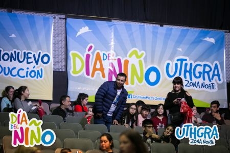DIADELNIÑO18-3045