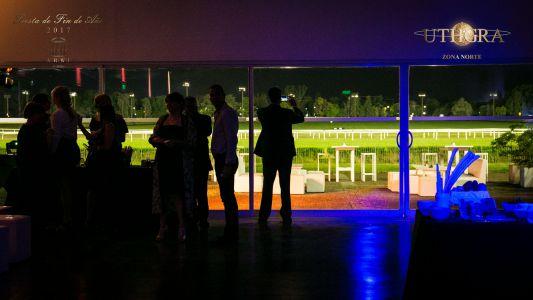 Fiesta Fin Año 2017-2643