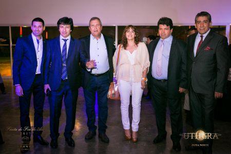 Fiesta Fin Año 2017-2842