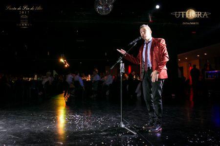 Fiesta Fin Año 2017-3088