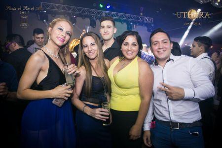 Fiesta Fin Año 2017-3441