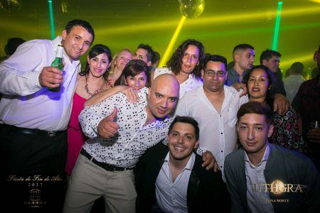 Fiesta Fin Año 2017-3583