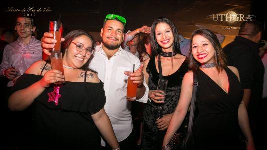 Fiesta Fin Año 2017-3639