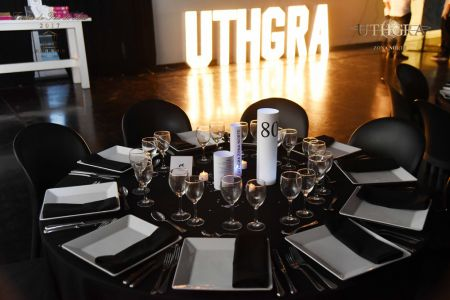 UTHGRA17-1426