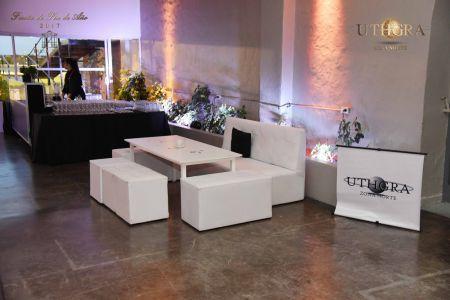 UTHGRA17-1451