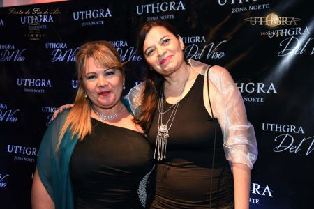 UTHGRA17-1670