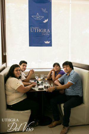 UTHGRADELVISO-0706