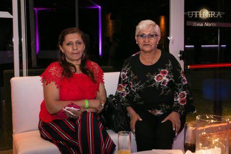 UTHGRA FINAÑO18c2-2622