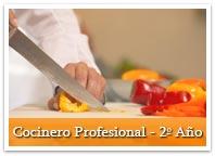 curso_chef_02_ro