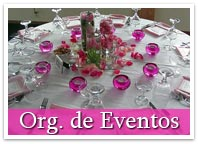 curso_eventos_ro