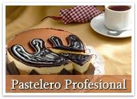 curso_pasteleria_ro