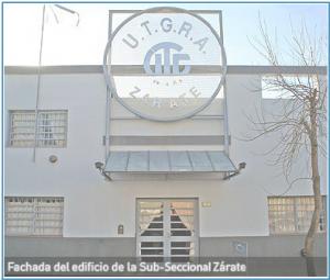 fachada_zarate