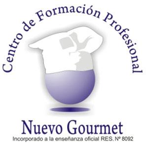 nuevo_gourmet
