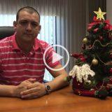captura-video-saludo-navidad