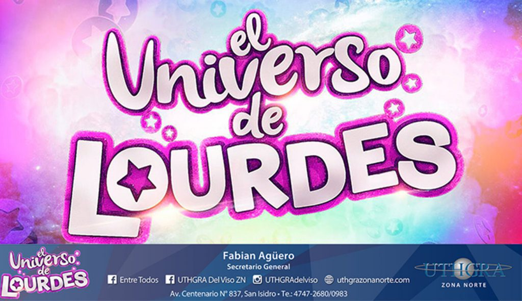 universo-lourdes_feat